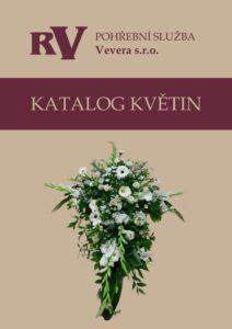 Katalog květin
